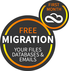 Free cPanel Migration