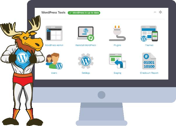 WordPress Tools